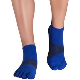Knitido MTS Ultralite Running Socks, bleu